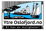 Ytre oslofjord logo