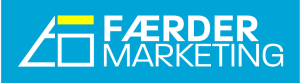 Færder Marketing logo
