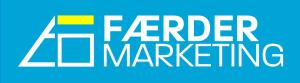 Færder Marketing logo